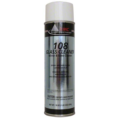 RMC-11766389 108 GLASS PLUS